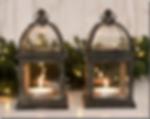 mini-lanterner.png