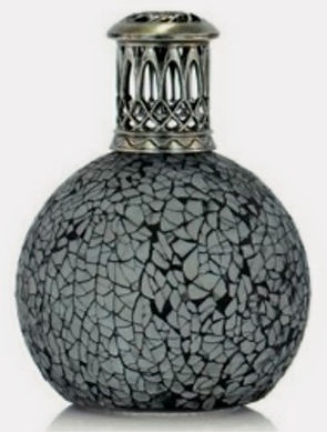 PFL62B-Smoked-Dusk-fragrance-lamp-www-sa