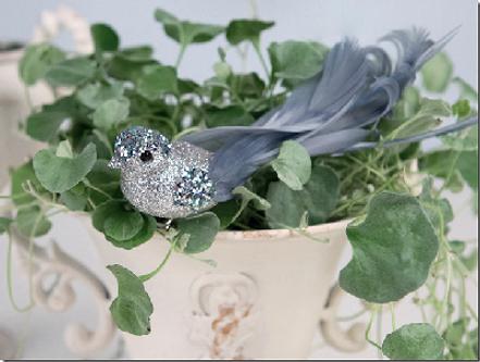 blue-bird-silver.png