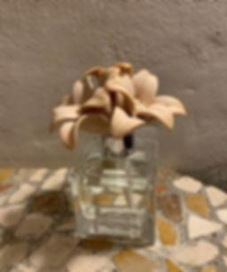 lilje-i-kube_edited.jpg