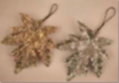 ahornblade-m.glimmer.png