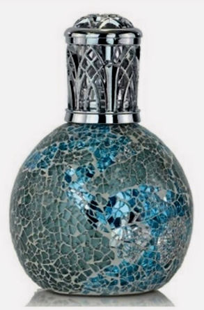 Crystal-seas-fragrance-lamp-Large_edited