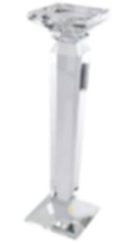 krystalstage-38cm.png