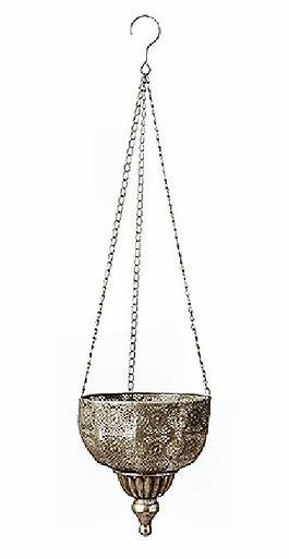hengepotte-silver-20x20cm-60kr.jpg