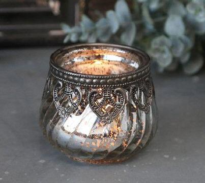 fyrfadsstage-silver.jpg