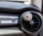 refill-duftfrisker-til-bilen-ocean-breez