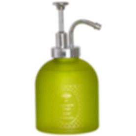 flydende-sebe-green.jpg