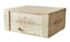 788-985-00-hvid-trebox-m.laag.jpg