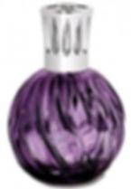 lampe-berger-lampara-torsadee-violette.j