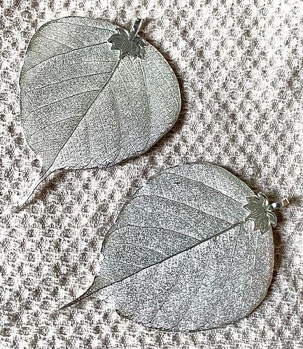 silver-vedheng-5.jpg