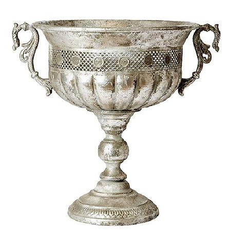 silver-stor-potte-629kr.jpg