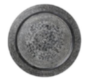 446-401-01-sort-metalfad.jpg
