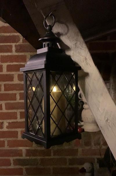 Ude-Lanterne.jpg