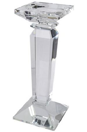 krystalstage-27cm.png