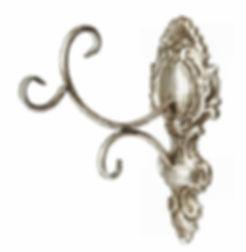 vegkrog-silver.jpg