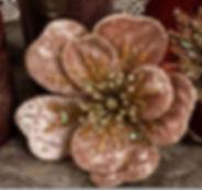 velour-blomster_edited.jpg