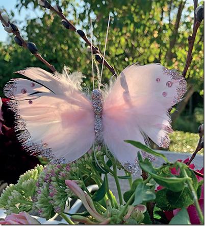 pink-sommerfugl.png