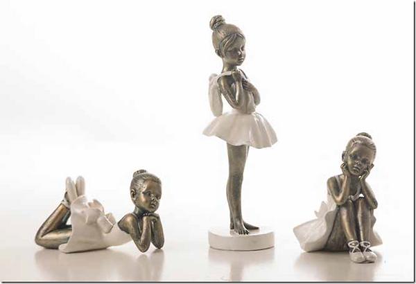 hvide-balletpiger.png