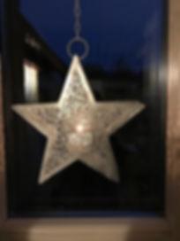 lille-stjerne-2.jpg