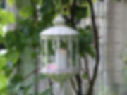 hvid-lanterne-opheng.jpg