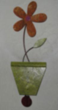artclock-blomst-lime-orange-veg-325.jpg