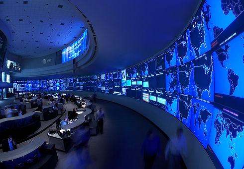 Mission_Ops_Center.jpg