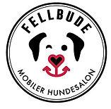 Fellbude-Rena.jpg