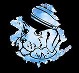 Logo Norberts Tampen.png