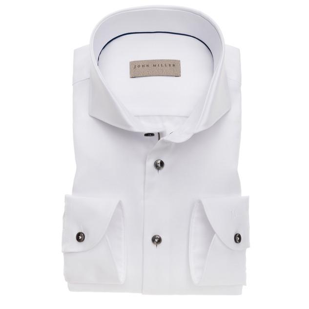 129. John Miller shirt €119,95