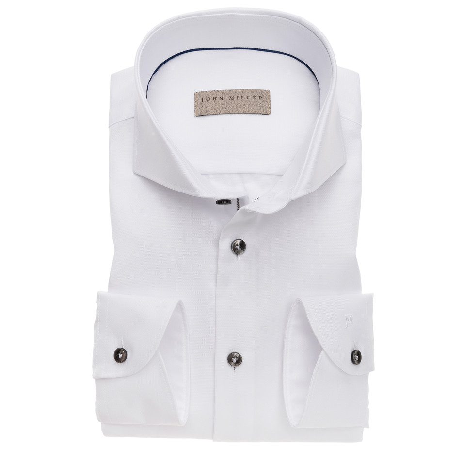 313. John Miller shirt €119,95