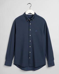 145. Gant shirt LM €129,95