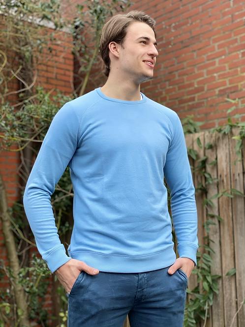 Denham knitwear