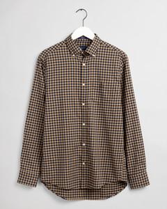 151. Gant shirt LM €119,95