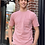 Thumbnail: Scotch & soda t-shirt