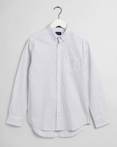 147. Gant shirt LM €99,95