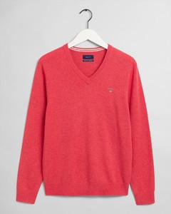 449. Gant pullover lamswol VH €129,95