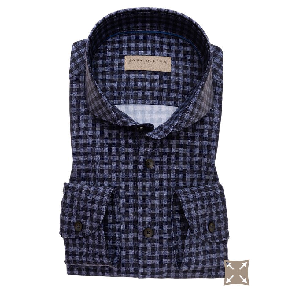 319. John Miller shirt €159,95