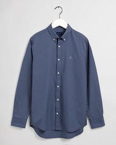 161. Gant shirt LM €119,95
