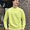 Thumbnail: Gant sweater