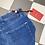Thumbnail: Tramarossa jeans