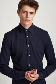 GoodPeople shirt