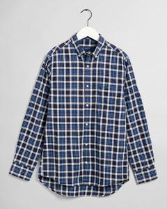 153. Gant shirt LM €119,95