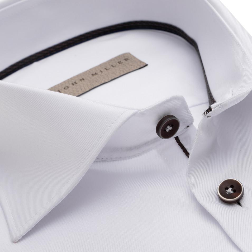315. John Miller shirt €129,95