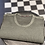 Thumbnail: Viadeste knitwear