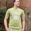 Thumbnail: Knowledge t-shirt