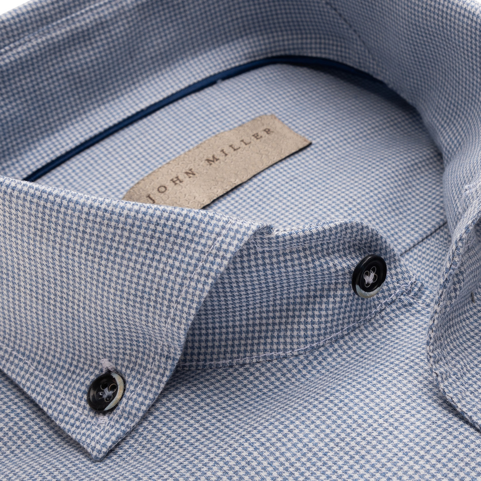 323. John Miller shirt €129,95