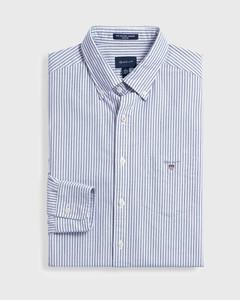 157. Gant shirt LM €99,95
