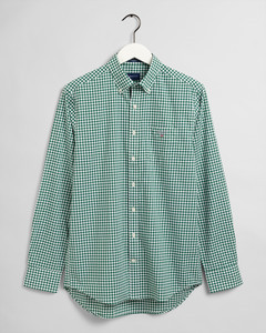 154. Gant shirt LM €89,95