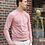 Thumbnail: Seven Dials sweater