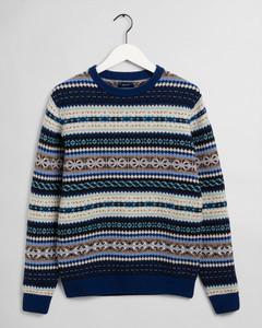 466. Gant pullover €169,95